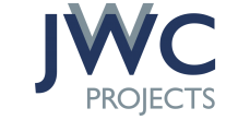 JWC Projects