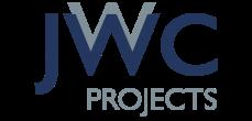 JWC Projects